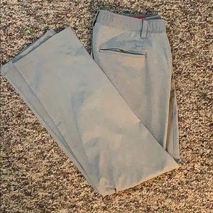 Under Armour golf pants